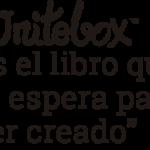 WRITE BOX: EL FUTURO EDITORIAL PASA POR LAS EXPERIENCIAS
