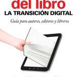 LA ODISEA DE LIBRO, ¡AHORA EN PDF! CONSIGUE TU GUÍA SOBRE EL FUTURO DIGITAL DEL LIBRO