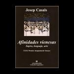 «AFINIDADES VIENESAS» DE J.CASALS