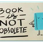 Aviso a editores: ¿Hay futuro para el libro de texto?