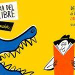 ¿Qué futuro para las ferias del libro?: todos a Valencia